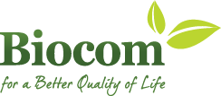 BIOCOM INTERNATIONAL (EUROPE) AG.