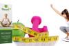 Csökkenő kilók, tökéletesedő vérkép – Kelemen Rita és a Reg-Enor
