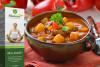 Húsos receptek Reg-Enor kúrához – egy kis ízelítő