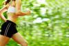Plus Energy: hat és fél óra futás, két kapszulával…