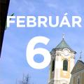 Gyöngyös - Február 6. szombat 17:00