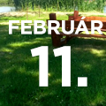 Békésszentandrás – Február 11. csütörtök 17:00