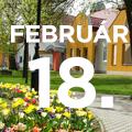 Mórahalom – Február 18. csütörtök 17:00